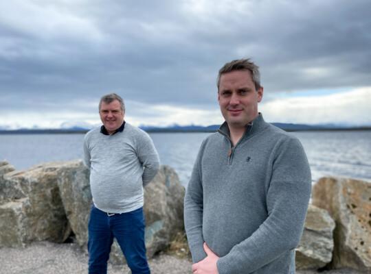 Maritech acquires IoT company Lillebakk